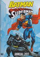 Batmansuperman17