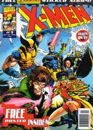 Xmenfortnightly