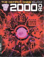 2000ad1972