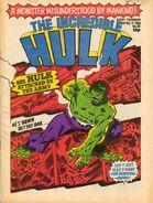 Hulk Comic 59