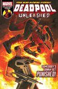 Deadpool Unleashed Vol 1 12