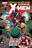 Essential X-Men Vol 4 14