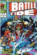 Tide4