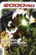 2000 AD prog 1217 cover