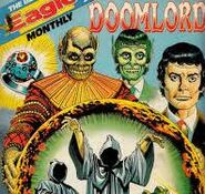 Doomlordcover