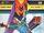 Miracleman 3-D Special Vol 1