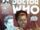 Doctor Who: The Eleventh Doctor Vol 1 10