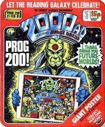 Prog200