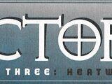 Vector 13
