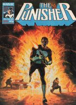 Punisher10