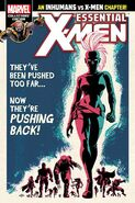 Essential X-Men Vol 4 18