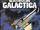 Battlestar Galactica Annual Vol 1