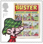Buster01