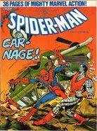Spider-Man -622