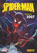 Spiderman07