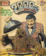 2000 AD prog 216 cover