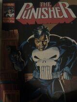 Punisher28