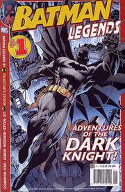 220px-Batman Legends 001