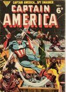 Captain America Miller1