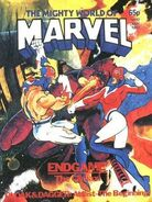 Mighty World of Marvel Vol 2 12