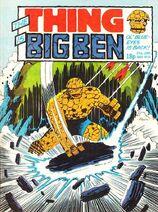 Bigben14