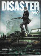 Disaster1990v2