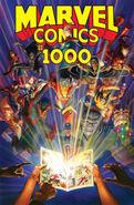 Marvel1000
