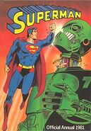 Superman81
