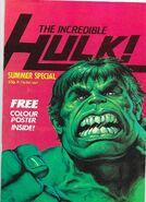 Hulkspec1