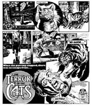Scream-1-cats