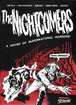 Nightcomers