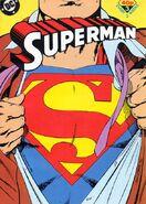 Superman UK Vol 1 3