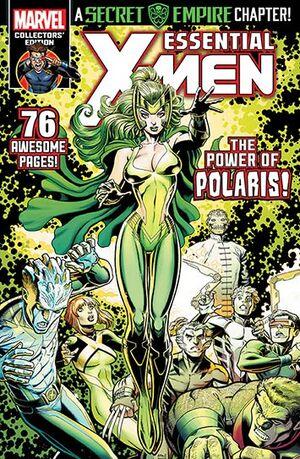 Essential X-Men Vol 5 5