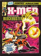Ramp45