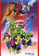 Marvel98