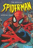 Spiderman03
