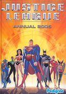 Justiceleague05