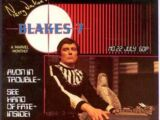 Blake's 7: A Marvel Monthly Vol 1 22