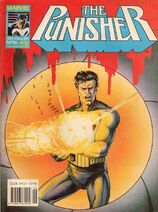 Punisher16