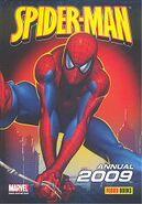 Spiderman09