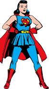 Lois-Lane-Superwoman-Action-Comics-1943-main