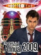 140px-DW Annual 2009