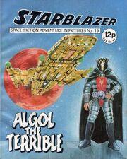 Starblazermorrison