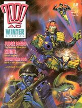 Winter1988
