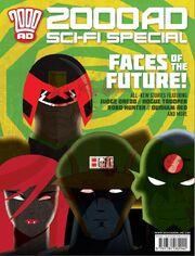 SFSpec014