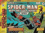 Spider-Man 197