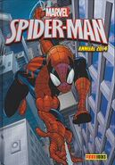 Spiderman14