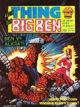 Bigben7