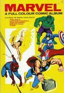 Marvelcomicalbumc1969