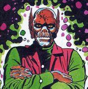 Doomlordcolour